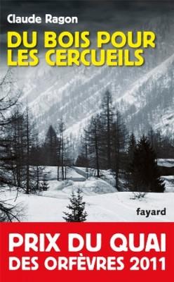 """Afficher """"Du bois pour les cercueils"""""""