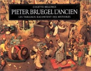 """Afficher """"Pieter Bruegel l' Ancien"""""""