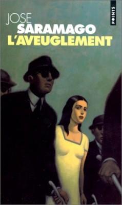 "Afficher ""L'aveuglement"""