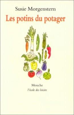 """Afficher """"Les potins du potager"""""""