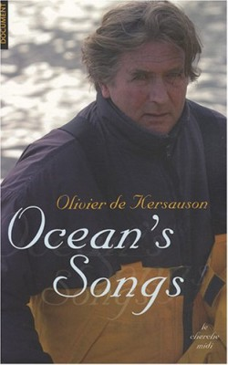 "Afficher ""Ocean's songs"""