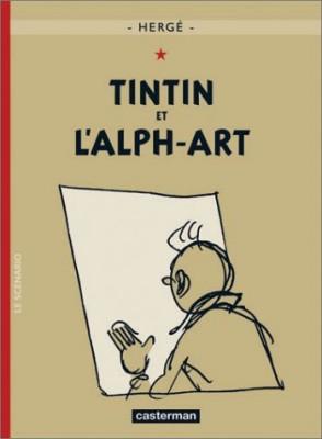 "Afficher ""Les aventures de Tintin n° 24 Tintin"""
