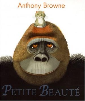 """Afficher """"Petite beauté"""""""