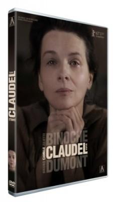 "Afficher ""Camille Claudel 1915"""