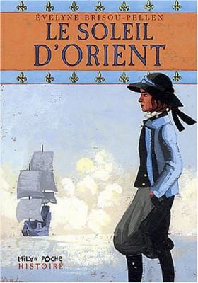 """Afficher """"Le """"Soleil d'Orient"""""""""""