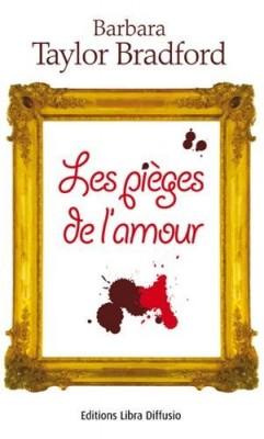 """Afficher """"Les pièges de l'amour"""""""