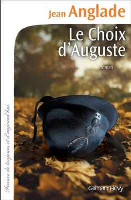 """Afficher """"Le choix d'Auguste"""""""
