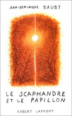 """Afficher """"Le Scaphandre et le papillon"""""""