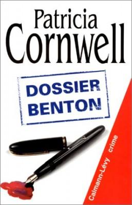 """Afficher """"Dossier Benton"""""""