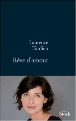 """Afficher """"Rêve d'amour"""""""