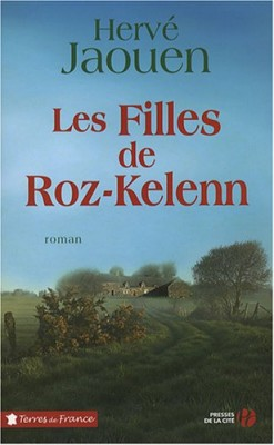 "Afficher ""Scouarnec-Gwenan n° 1 Les Filles de Roz-Kelenn"""