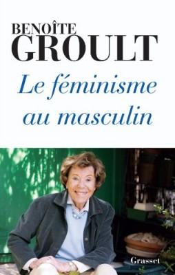 """Afficher """"Le féminisme au masculin"""""""
