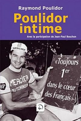 "Afficher ""Poulidor intime"""