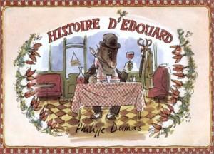 """Afficher """"Histoire d'Édouard"""""""