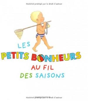 """Afficher """"Les Petits bonheurs au fil des saisons"""""""