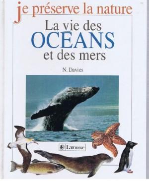 """Afficher """"La vie des océans et des mers"""""""