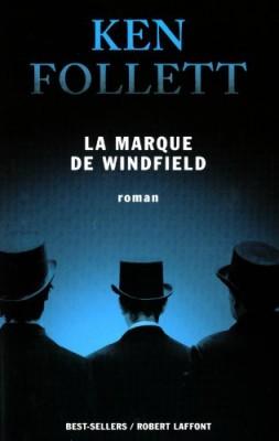 "Afficher ""La marque de Windfield"""