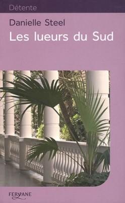 """Afficher """"Les"""""""