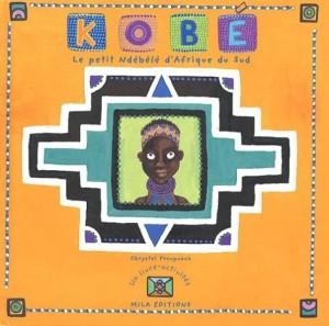 """Afficher """"Kobé"""""""