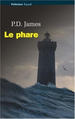 "Afficher ""Le phare"""