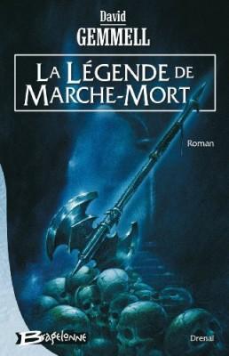 """Afficher """"La légende de Marche-Mort"""""""