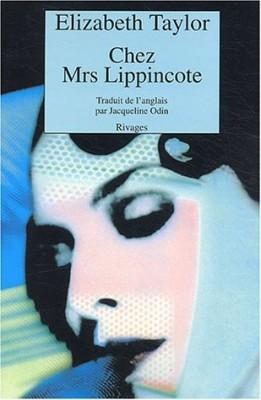 """Afficher """"Chez Mrs Lippincote"""""""
