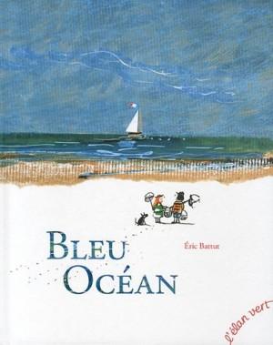 """Afficher """"Bleu océan"""""""