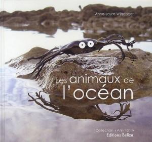 """Afficher """"Les animaux de l'océan"""""""