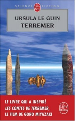 "Afficher ""Terremer n° 1"""