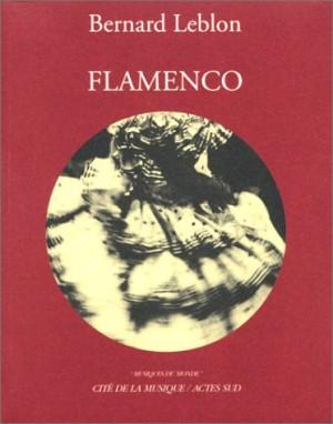 "Afficher ""Flamenco"""