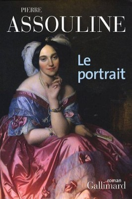 """Afficher """"Le portrait"""""""