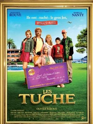 "Afficher ""Tuche (Les) Les Tuche"""