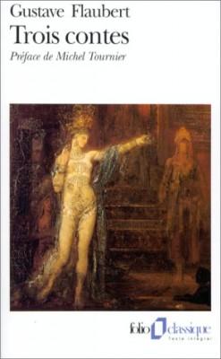 """Afficher """"Trois contes"""""""