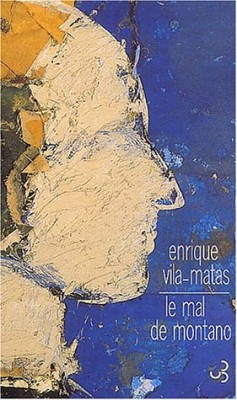 """Afficher """"Le Mal de Montano"""""""