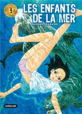 """Afficher """"Les enfants de la mer n° 3"""""""