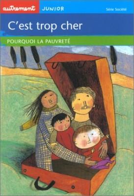 """Afficher """"C'est trop cher"""""""