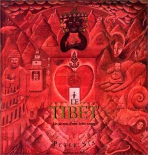 """Afficher """"Le Tibet"""""""
