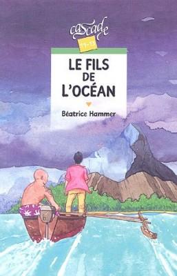 """Afficher """"Le fils de l'océan"""""""