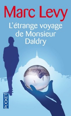 """Afficher """"L'étrange voyage de monsieur Daldry"""""""