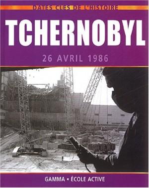 """Afficher """"Tchernobyl, 26 avril 1986"""""""