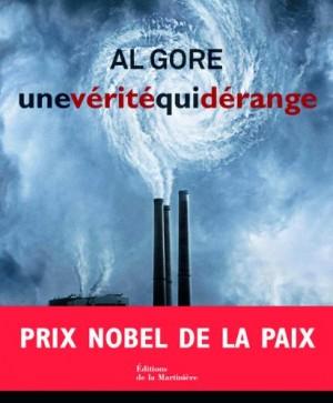 Bibliotheques Chemille En Anjou Critiques Redigees Par Comite De Lecture