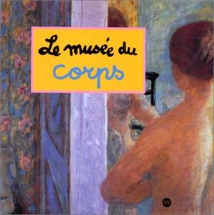 """Afficher """"Le musée du corps"""""""