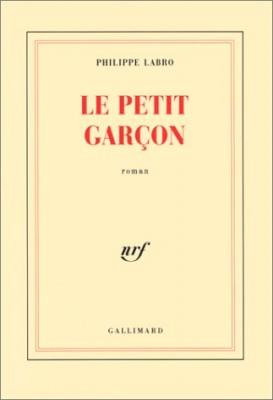"""Afficher """"Le Petit garçon"""""""