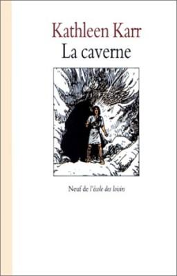 "Afficher ""La caverne"""