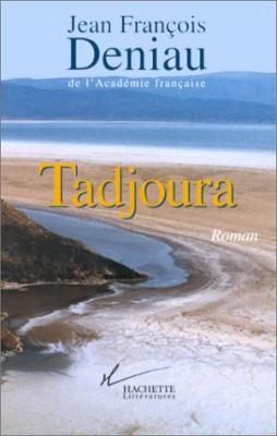 """Afficher """"Tadjoura"""""""