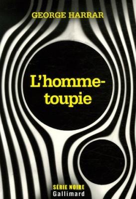 "Afficher ""L'homme-toupie"""