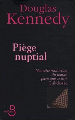 """Afficher """"Piège nuptial"""""""