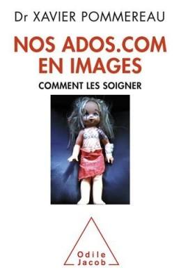 """Afficher """"Nos ados.com en images"""""""