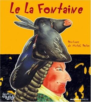 """Afficher """"Le La Fontaine"""""""