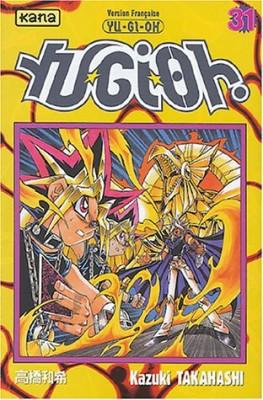"""Afficher """"Yu-Gi-Oh !-31"""""""